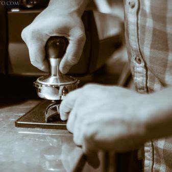 Bekijk tripadvisor reizigersbeoordelingen van bettendorf restaurants en zoek op keuken, prijs, locatie en meer. Coffee Hound Espresso | Coffee hound, Coffee crafts, Bar harbor maine