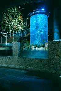 wedding venues in west michigan greater cleveland aquarium weddings get prices for wedding venues