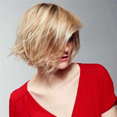 haircuts for 49 best hair images on hair colors hair ideas 3005