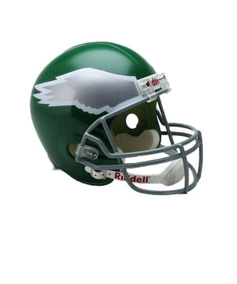 philadelphia eagles fan shop amazon com nfl fan shop sports outdoors
