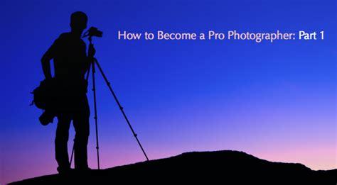 Professional Wildlife Photography Salary