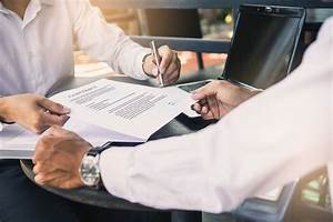 Hausratversicherung Was Zahlt Sie : ist eine hausratversicherung notwendig ~ Michelbontemps.com Haus und Dekorationen
