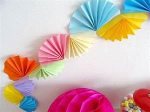Girlande Selber Machen : sweet table mit tollen diy ideen gestalten dezentpink diy ideen f r kinder ~ Orissabook.com Haus und Dekorationen