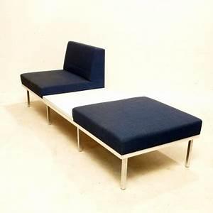 B Ware Möbel Sofa : sofa nelson style m bel z rich vintagem bel ~ Bigdaddyawards.com Haus und Dekorationen