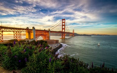 Free Download San Francisco Wallpapers