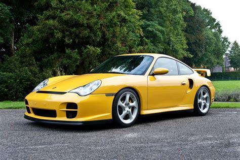 porsche  gt clubsport german cars  sale blog
