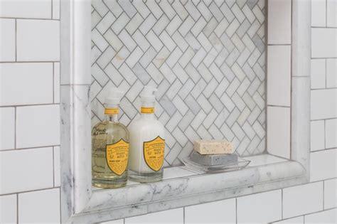 home depot marble subway tile tile design ideas