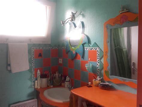 chambre chez l habitant orl饌ns chambre chez l habitant r 233 sidences universitaires