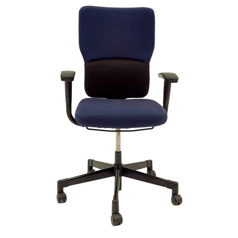 si鑒e ergonomique conforama chaise de bureau junior console meuble conforama 9 visuel chaise de bureau 17 best ideas about fauteuil bureau on rfj ll junior chair