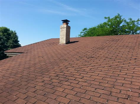 Roof :  Should Contractors Use Gaf, Owens