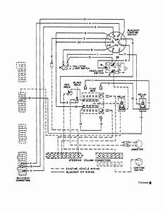 Ambulance Wiring Diagram  Jackd Win Free Happiness Today