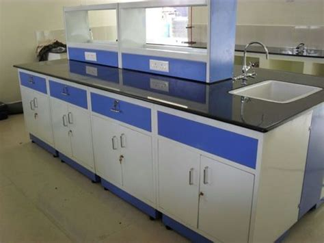 Laboratory Bench Work by Laboratory Furniture Laboratory Work Bench Manufacturer