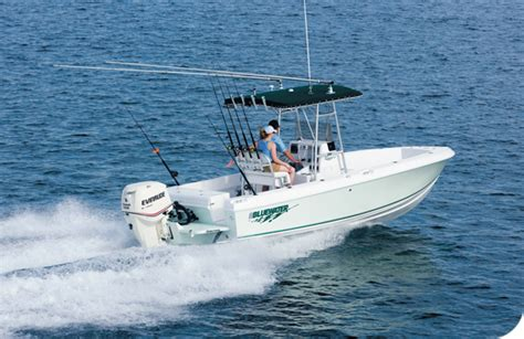 New Bluewater Boats by Research 2013 Blue Water Boats 2150 On Iboats