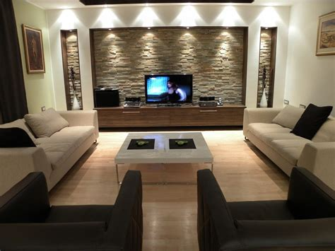 casual living room furniture transitional living room pictures living room contemporary
