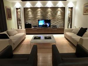 transitional living room pictures living room contemporary