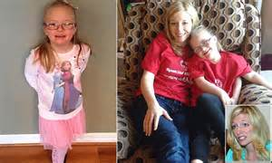 Couple Slam David D Marie Dance School After Down Syndrome