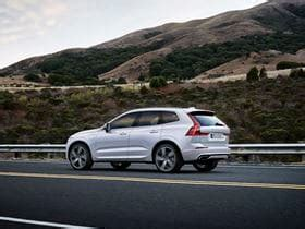 volvo xc lovering volvo cars concord concord nh