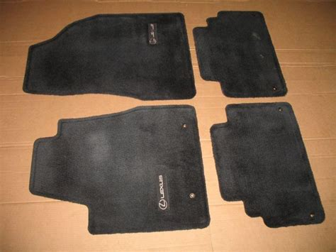 2005 Toyota Avalon Floor Mats by Find 2005 2006 2007 2008 2009 2010 10 2011 11 12 Toyota