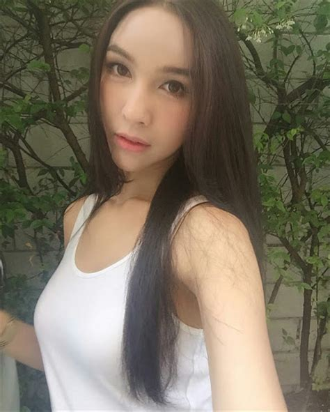 palida suwannachot beautiful thailand ladyboy tg beauty