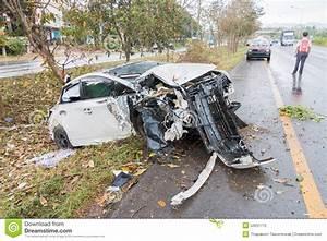 Accident De Voitures : toutes les statistiques des accidents de la route jurifiable ~ Medecine-chirurgie-esthetiques.com Avis de Voitures