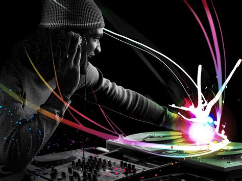 Dj Songs & Hd Wallpapers