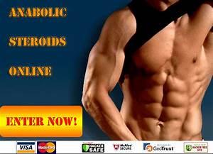 Steroidi Anabolizzanti Uso Terapeutico Ruth  U2013 Abiomed