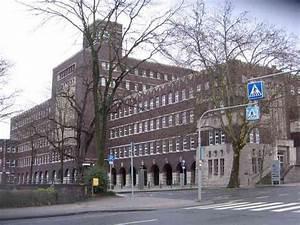 Rathaus Oberhausen Oberhausen : gc10ymc oberhausen rund um rathaus und theater multi ~ Watch28wear.com Haus und Dekorationen