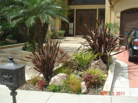 xeriscaping los angeles drought tolerant landscape design los angeles bathroom design 2017 2018 pinterest drought