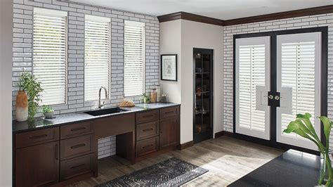 shop  home graber photo gallery