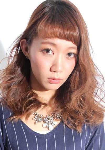 2014 hair style 2014 2015年秋冬の最新人気ヘアスタイル特集 株式会社フォーサイス 1811