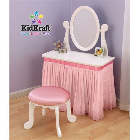 17 best images about children s furniture on pinterest