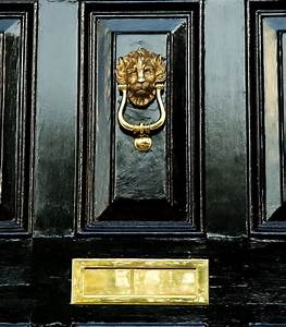 Alte Türen Streichen Ohne Abschleifen : t ren abschleifen anleitung tipps und tricks ~ Lizthompson.info Haus und Dekorationen
