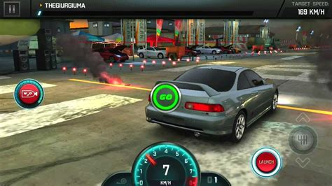 Play Fast & Furious The Game For Free