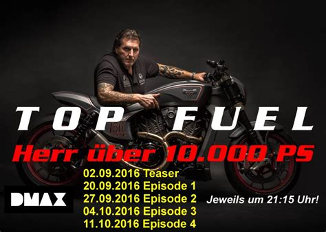 Top Fuel  Herr über 10000 Ps Club111