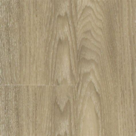 vinyl flooring richmond va top 28 vinyl flooring richmond va vinyl flooring mila 12 quot x24 quot rvi0311stonetren by