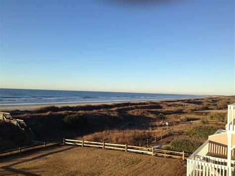 Top 21 Beach Home Decor Examples: SUNSET BEACH TOP 21 BEACH IN WORLD