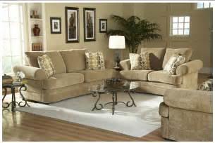 14 corduroy sectional sofa furniture of america