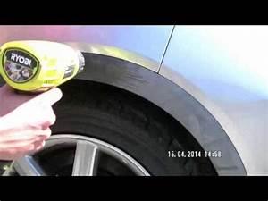 Renover Cuir Voiture Craquelé : comment traiter le cuir d 39 une voiture la r ponse est sur ~ Gottalentnigeria.com Avis de Voitures