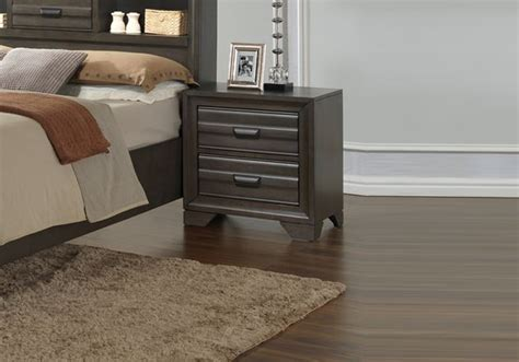 bedroom ls for nightstands breckenridge set 14334