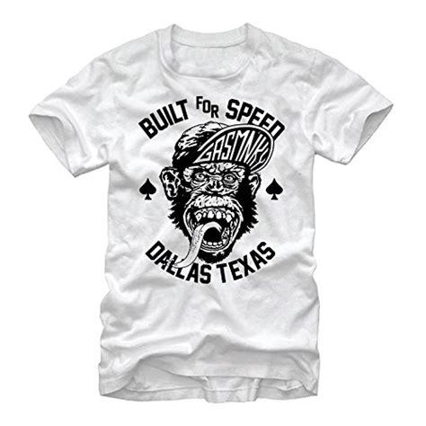 gas monkey garage fast and loud t shirts webnuggetz