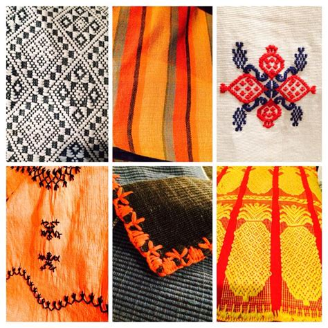 Fabric For Curtains Philippines by 17 Best Images About Indigenous Design On