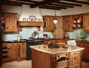 tuscan canisters kitchen de la cocina en diferentes tonalidades y formas que pueden ayudar