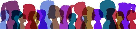 Medlemmene er yrkesorganisasjoner for folk med utdanning fra universitet eller vitenskapelig høyskole. OK21 - Akademikerne