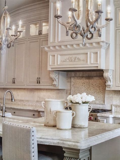 country kitchen sa 2110 best kitchen and bath ideas images on 2880