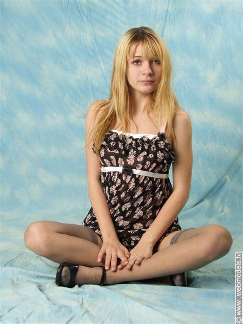 Vladmodels Anna Y123 Set 104 73p Free Hot Girl Pics