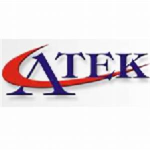AteK Infovision Contact Number, Address, Email Support ...