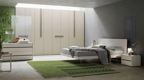 emejing colore pareti camera da letto mobili bianchi