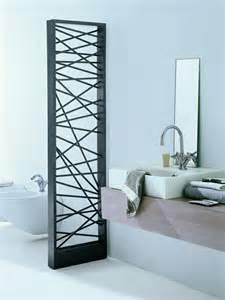 17 best ideas about heizkörper bad on - Heizkörper Für Badezimmer