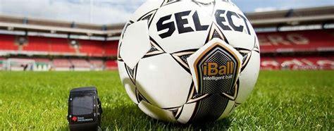 Nach erfolgreichem Test: Fifa führt Torlinien-Technologie ...