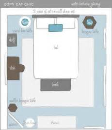 bedroom layout ideas 25 best ideas about small bedroom layouts on bedroom layouts small bedroom